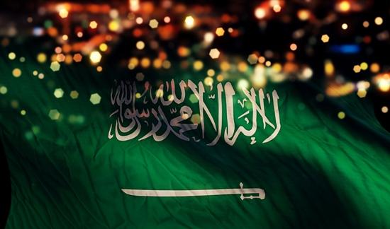تعرف على عدد الحجاج التى قامت المملكة العربية السعودية بخدمتهم