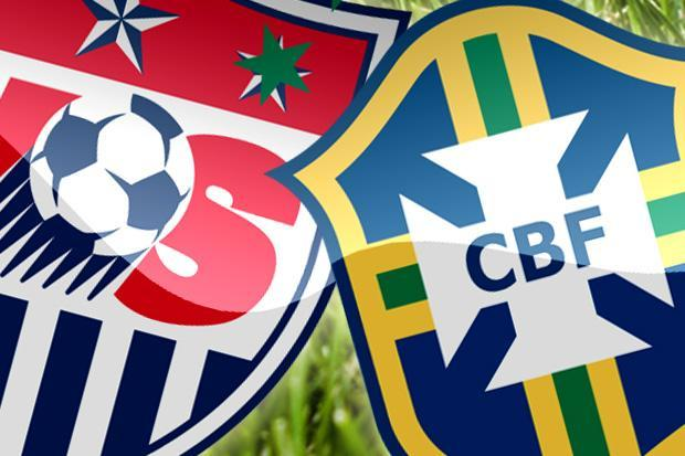 اهداف مباراة الولايات المتحدة والبرازيل 8-9-2018