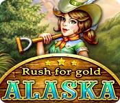 لعبة Rush for Gold - Alaska كاملة للتحميل