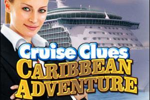لعبة Cruise Clues - Caribbean Adventure كاملة للتحميل