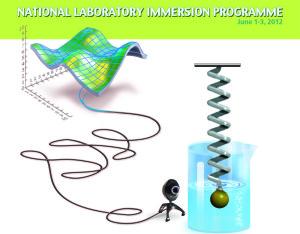 Immersion-banner-large2