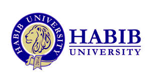 Habib1