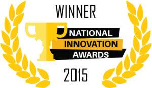 Nia_award_win