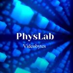 Physlab Videobytes