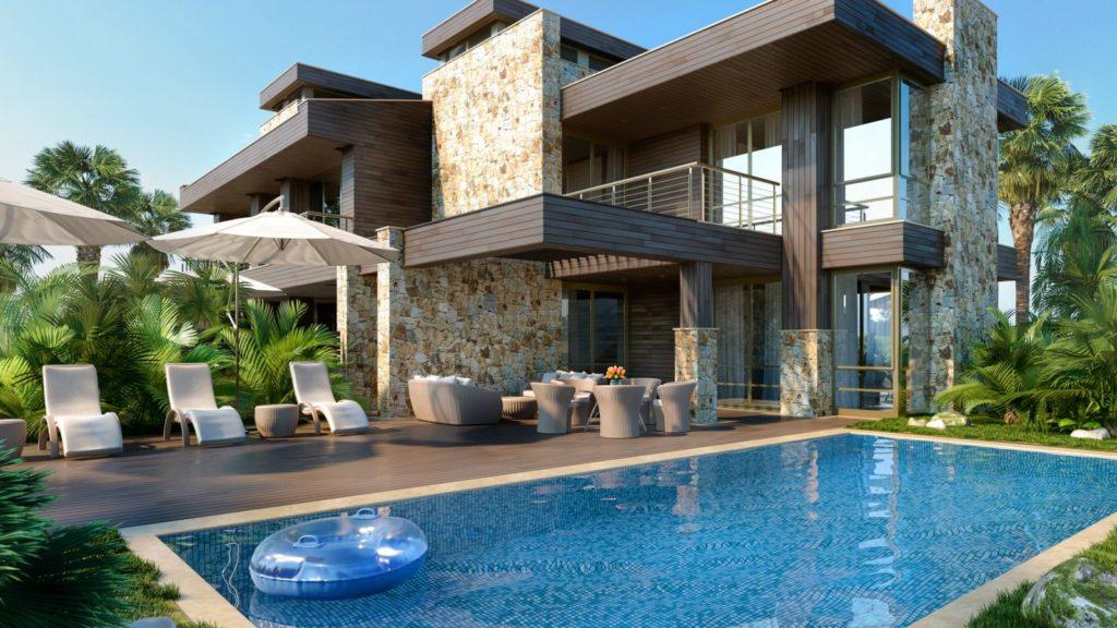 parklane-cyprus-villa
