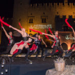 sassy_events_rhodes_medieval