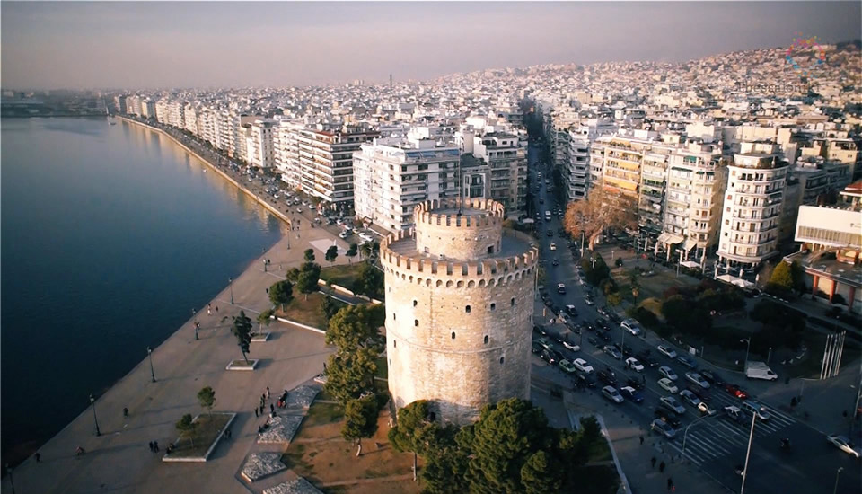 thessaloniki_white_tower