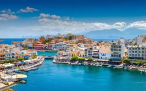 crete-overview-harbour-xlarge