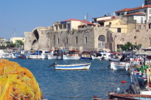 heraklion_harbour