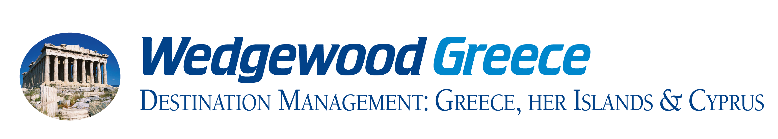 Wedgewood Greece-01