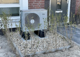 Heating Companies in Contra Costa County