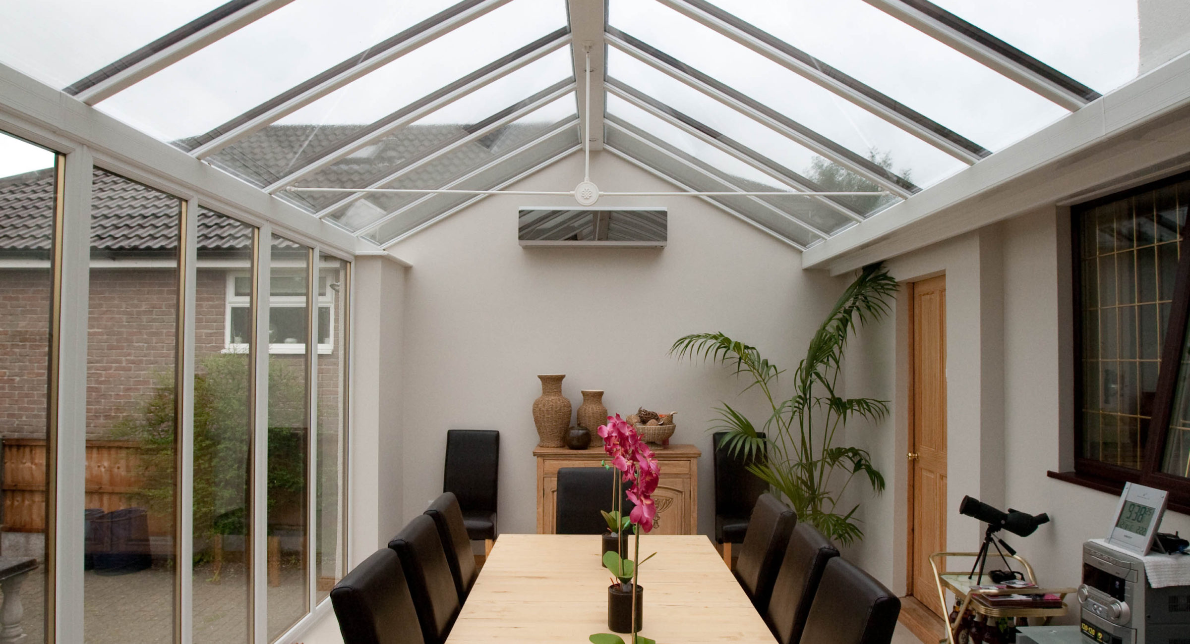 global-synerjy-white-inner-mahogany-outer-bespoke-conservatory-2-internal-swadlincote