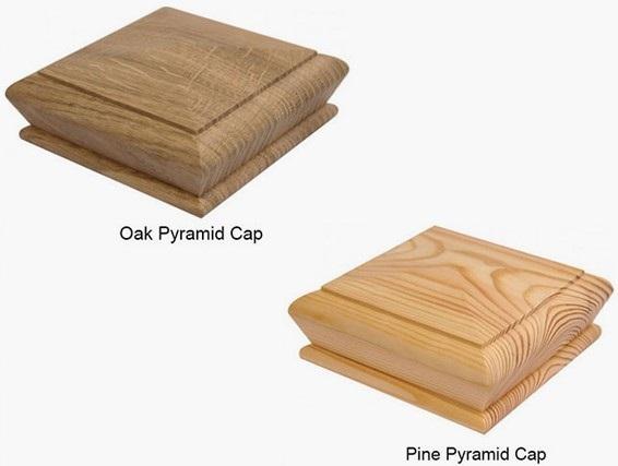 acorncaps-new