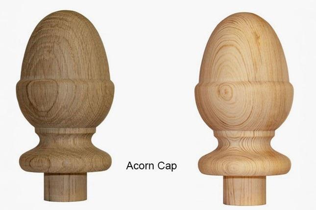 acorncaps_new