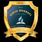Vidya Bharati Global School