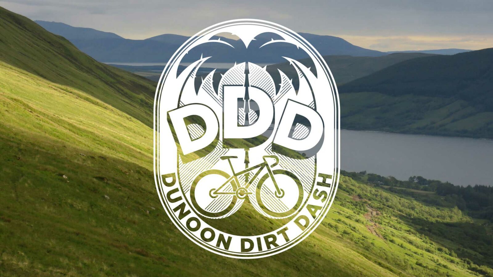 Dundoon Dirt Dash