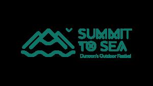 Summit to Sea Logo