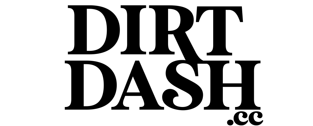 Dirt Dash