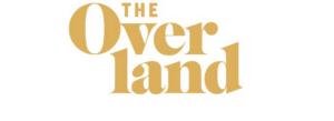 website_Overland-Logos