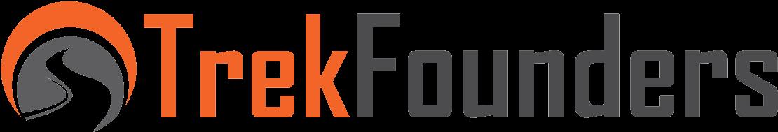 Dark site-logo