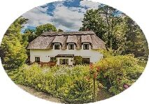 Doonbank Cottage Bothy