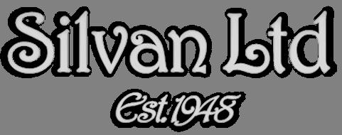 Silvan Ltd