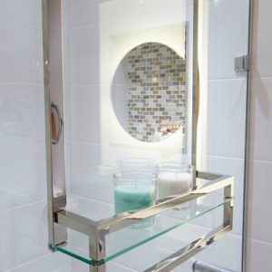Bathroom Accessories from Bathroom Warehouse, Winchester