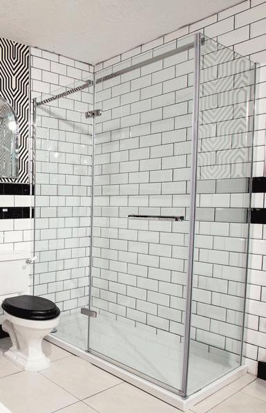 shower-enc