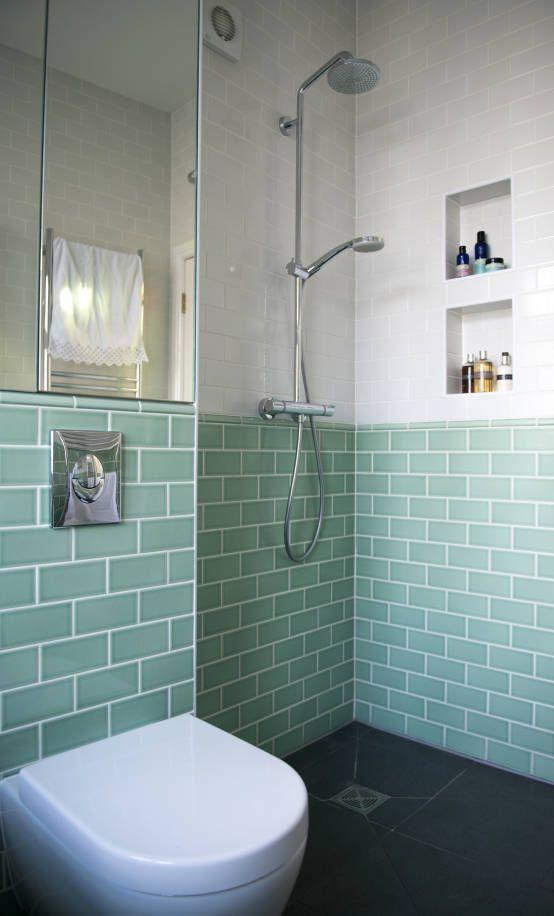wet room tiles