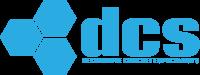 DCS Decorative Concrete Specialists Logo