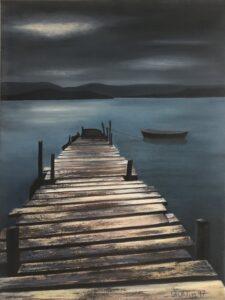 Painting- landscape6