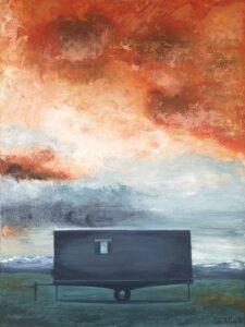 Painting- landscape1