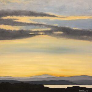 Painting- landscape5