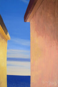 Painting-landscape2