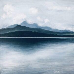 Painting-landscape7