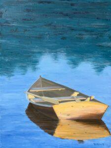 Painting-landscape3