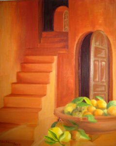 Painting-stilllife3