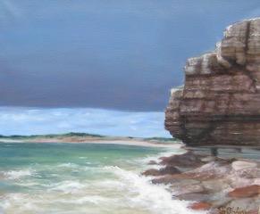 Painting-landscape4