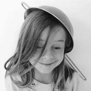 Pictures-portraits1