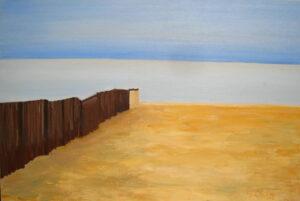 Painting-landscape6