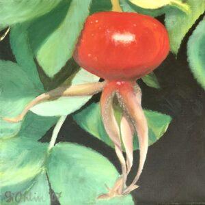 Painting-organic1