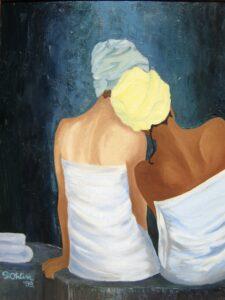 Painting-PORTRAIT1