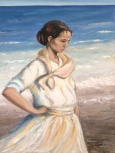 Painting-PORTRAIT3