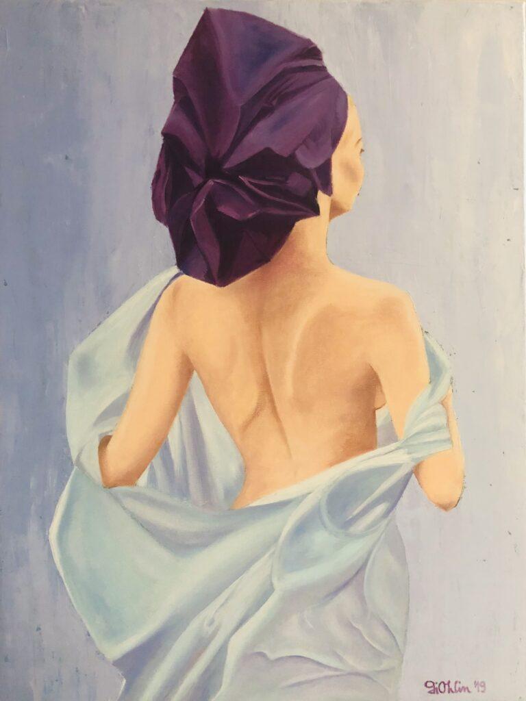 Painting-PORTRAIT2