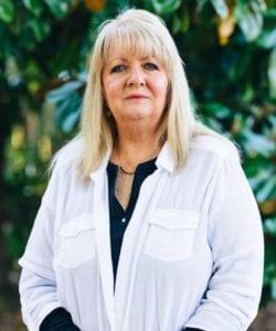 Eve Martin