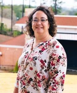 Jessica Quimbayo