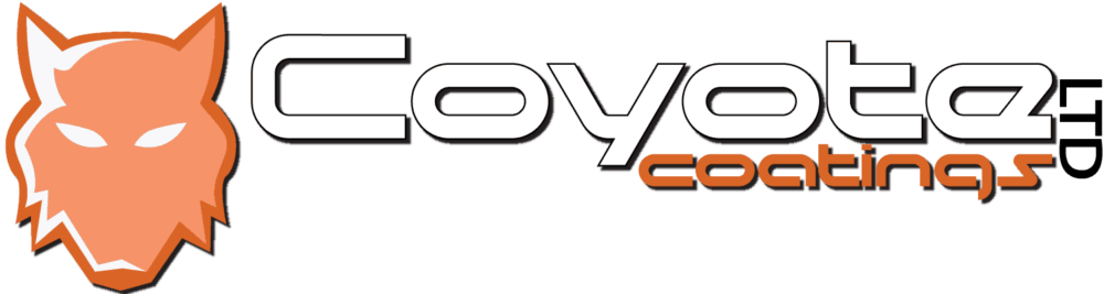 Coyote Coatings Ltd
