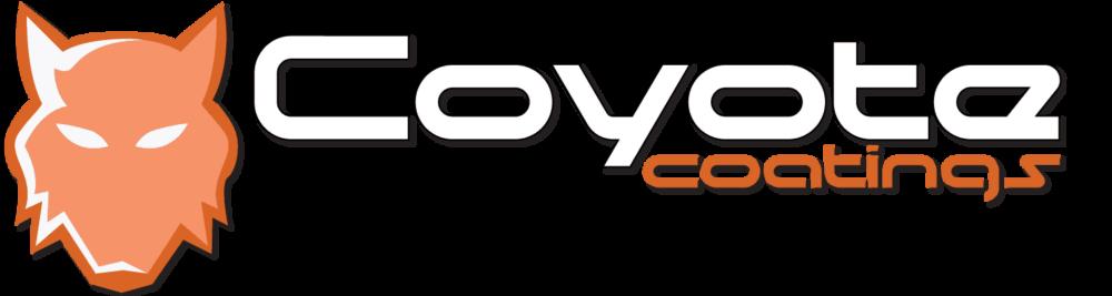 Coyote Coatings Ltd