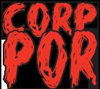 Corp Por
