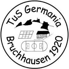 TuS Germania Bruchhausen
